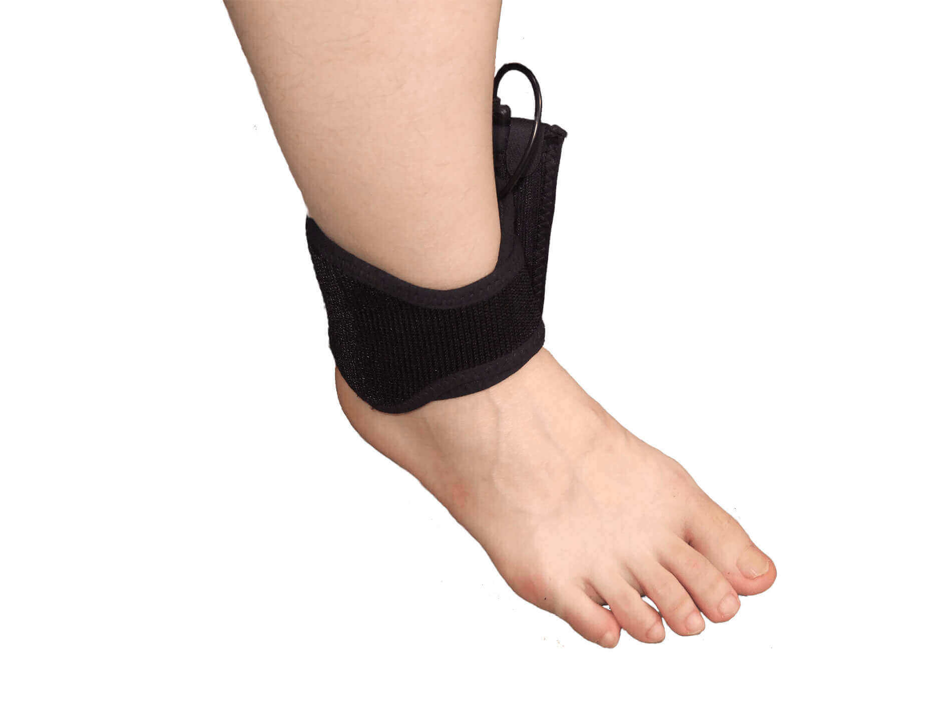 ankle-1
